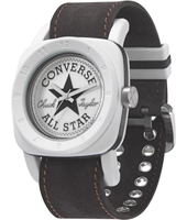 Converse 1908-Premium-Brown VR026-250 - 2012 Fall Winter Collection