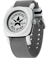 Converse 1908-Premium-Grey VR026-065 - 2012 Spring Summer Collection