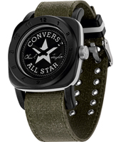 Converse 1908-Premium-Military VR026-280 - 2012 Spring Summer Collection