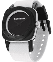 Converse Chuck-Taylor VR022-100 - 2011 Fall Winter Collection
