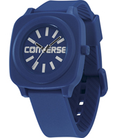 Converse Keeper-Blue VR032-410 - 2012 Fall Winter Collection