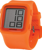 Converse Scoreboard VR002-800 -  