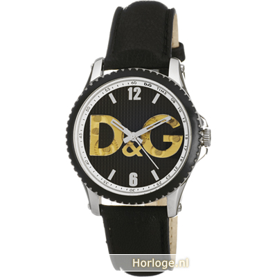 D & G Sestriere DW0707 - 2010 Fall Winter Collection