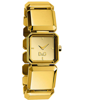 D & G Stylish DW0491 -