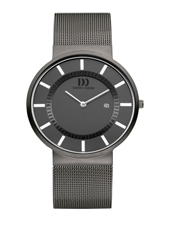 Danish Design IQ64Q986-Gents IQ64Q986 -