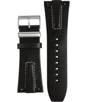 Davis Allround-Watch-0583-Strap Adavis0583 -