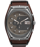 Diesel Bolt-Brown DZ4293 -