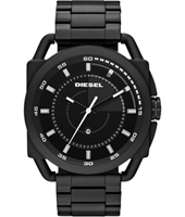Diesel Descender DZ1580 - 2013 Spring Summer Collection