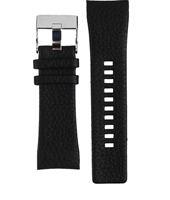 Diesel DZ1138-Black-Leather-Strap ADZ1138 -