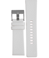 Diesel DZ1246-White-Leather-Strap ADZ1246 -