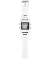 Diesel DZ7224-White-Leather-Strap ADZ7224 -
