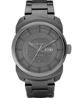 Diesel F-Stop-Gunmetal DZ1472 - 2011 Fall Winter Collection
