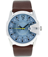 Diesel Master-Chief-Brown-&-Blue DZ1399 -