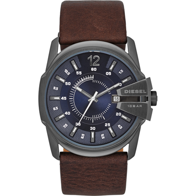 Diesel Master-Chief DZ1618 - 2013 Fall Winter Collection