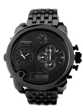 Diesel Mr.-Daddy-Ceramic DZ7254 -