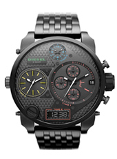 Diesel Mr.-Daddy-Rainbow DZ7266 -