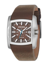 Diesel Shadow-Brown dz1179 -