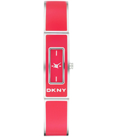 DKNY Color-Burst NY8758 - 2013 Spring Summer Collection