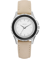 DKNY Neutrals NY8769 - 2013 Spring Summer Collection