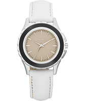 DKNY Neutrals NY8770 - 2013 Spring Summer Collection