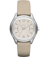 DKNY Neutrals NY8809 - 2013 Spring Summer Collection