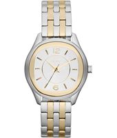 DKNY Neutrals NY8828 - 2013 Spring Summer Collection