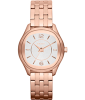 DKNY Neutrals NY8807 - 2013 Spring Summer Collection