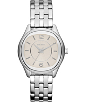 DKNY Neutrals NY8806 - 2013 Spring Summer Collection