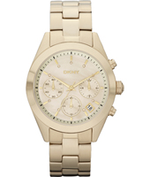 DKNY Nollta-Chrono-Gold NY8514 - 2012 Fall Winter Collection