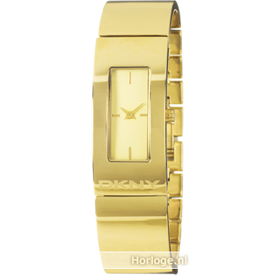 DKNY Fashion Essentials NY8030 watch