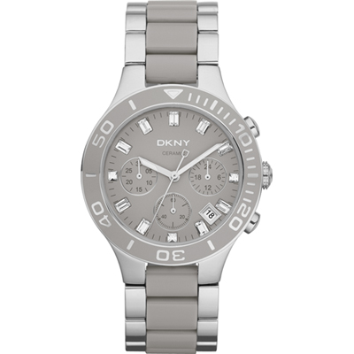 DKNY NY8505-Ceramic NY8505 - 2012 Spring Summer Collection