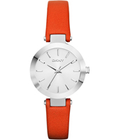 DKNY Sasha NY8780 - 2013 Spring Summer Collection