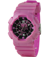 Ed Hardy Striker---Pink SR-PK -  