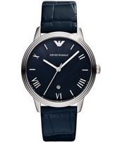 Emporio Armani AR1651-Blue AR1651 - 2012 Fall Winter Collection