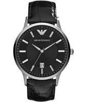 Emporio Armani AR2411-Black AR2411 - 2010 Spring Summer Collection