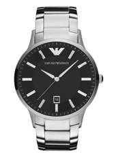 Emporio Armani AR2457 AR2457 - 2013 Spring Summer Collection