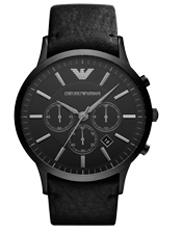 Emporio Armani AR2461-Black AR2461 - 2012 Fall Winter Collection