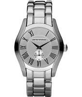 Emporio Armani AR0647-Steel AR0647 - 2010 Spring Summer Collection
