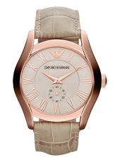 Emporio Armani AR1667 AR1667 - 2013 Spring Summer Collection