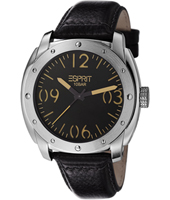 Esprit Baker-Black ES106381001 - 2013 Spring Summer Collection
