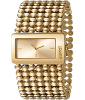 Esprit Bubble-Up-Gold ES106152003 -  