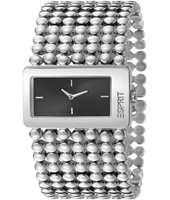 Esprit Bubble-Up-Silver ES106152001 -  