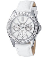 Esprit Dolce-Vita-White ES102392003 - 2010 Fall Winter Collection