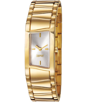 Esprit Fancy-Deco-Gold ES106072002 - 2013 Spring Summer Collection
