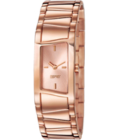 Esprit Fancy-Deco-Rose-Gold ES106072003 - 2013 Spring Summer Collection