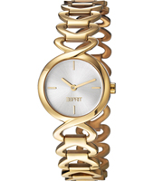 Esprit Fontana-Gold ES106272009 -  