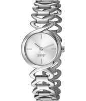 Esprit Fontana-Silver ES106272008 -  
