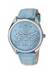 Esprit Glandora-Blue ES106262003 -  