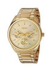 Esprit Glandora-Gold ES106262009 -  
