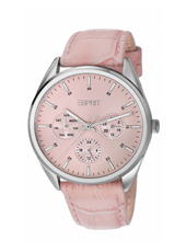 Esprit Glandora-Pink ES106262006 -  
